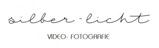 Silber Licht  -Video und Photo