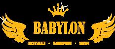 babylon_logo-vekorisierung_03_ale