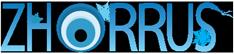 Logo von ZHORRUS