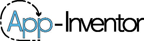 App-Inventor.de