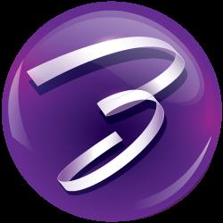 Logo Zauberladen Nürnberg
