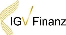 logo_final_gold_265x142